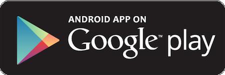 Baixe agora o nosso App!